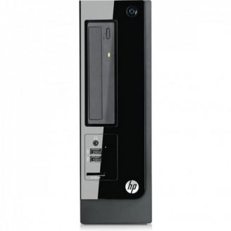 Calculator HP Pro 3300 SFF, Intel Pentium G630 2.70GHz, 4GB DDR3, 500GB SATA