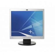Monitor HP L1706, 17 Inch LCD, 1280 x 1024, VGA