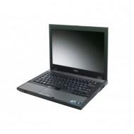 Laptop DELL Latitude E5410, Intel Core i5-520M 2.40GHz, 4GB DDR3, 250GB SATA, 14 Inch, Fara Webcam