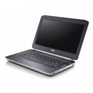 Laptop Dell Latitude E5420, Intel Core i5-2520M 2.50GHz, 4GB DDR3, 120GB SSD, 14 Inch, Webcam