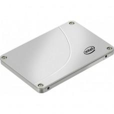 "SSD 80GB, 2.5"", SATA, diverse modele, second hand"