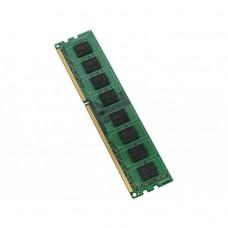 Memorie RAM Desktop 8GB DDR3, PC3-12800U, 240 pin, 1600MHz