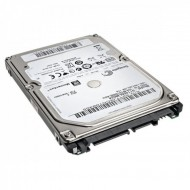 HDD 80GB 2.5 laptop