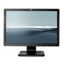 Monitor HP LE1901W, 19 Inch, VGA, 1440 x 900, 5ms, 16 milioane culori