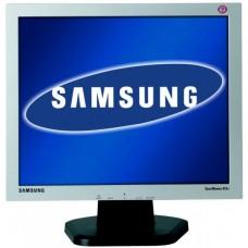 Monitor Samsung SyncMaster 913V, 19 Inch LCD, 1280 x 1024, VGA, Grad A-