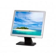 Monitor HP LE1711, 17 Inch LCD, 1280 x 1024, VGA