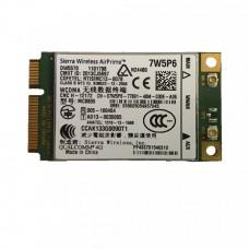 Modul Dell DW5570 555-BBPP Sierra Qualcomm 4G HSPA+