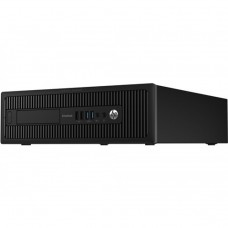 Calculator HP EliteDesk 800G1 SFF, Intel Core i5-4570 3.20GHz, 8GB DDR3, 500GB SATA