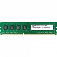 Memorie Server 8GB PC3-12800R DDR3-1600 REG ECC