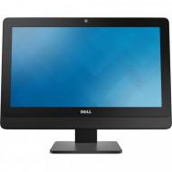 All In One Dell OptiPlex 3011, 20 Inch, 1600 x 900, Intel Core i3-3220 3.30GHz, 4GB DDR3, 500GB SATA, DVD-ROM, Webcam