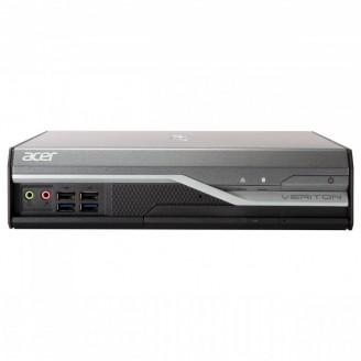 Calculator Acer Veriton L4620G USFF, Intel Core i3-3220 3.30GHz, 4GB DDR3, 500GB SATA, DVD-ROM