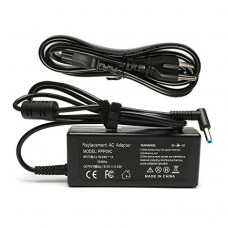 Incarcator compatibil DELL Latitude 90W