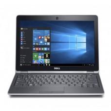 Laptop Dell Latitude E6230, Intel Core i5-3320M 2.60GHz, 4GB DDR3, 120GB SSD, 12.5 Inch, Webcam