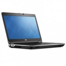 Laptop DELL Latitude E6440, Intel Core i5-4300M 2.60GHz, 8GB DDR3, 120GB SSD, DVD-RW, 14 Inch, Fara Webcam, Baterie consumata