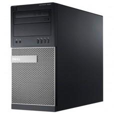 Calculator Dell OptiPlex 790 Tower, Intel Core i3-2100 3.10GHz, 4GB DDR3, 250GB SATA