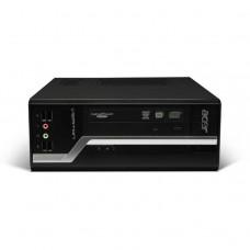 Calculator Acer Veriton X2611G, Intel Pentium G2030 3.00GHz, 4GB DDR3, 500GB SATA, DVD-RW