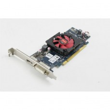 Placa video DELL Radeon 7470, 1GB GDDR3, 64-bit, PCI-Express x16