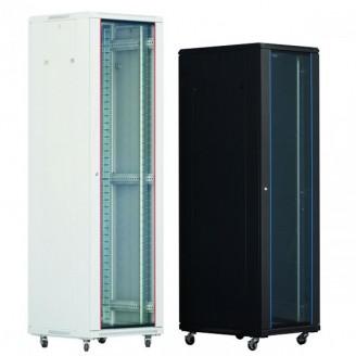 Cabinet- Rack Stand Alone Xcab-32U6060S, 32U/600/600