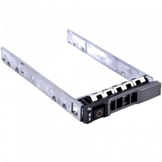 Caddy NOU pentru servere Dell 2.5 - 0G176J 0KG7NR SATA SAS