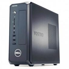 Calculator DELL Vostro 270s Desktop, Intel Core i3-3210 3.20GHz, 4GB DDR3, 500GB SATA, DVD-RW