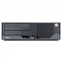 Calculator Fujitsu Siemens E9900, Intel Core i5-650 3.20GHz, 4GB DDR3, 500GB SATA, DVD-RW