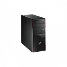Calculator Fujitsu Esprimo P700 Tower, Intel Core i3-2100 3.10GHz, 4GB DDR3, 250GB SATA, DVD-ROM