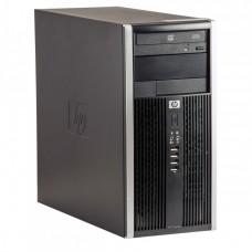 Calculator HP 6300 Tower, Intel Core i5-3470 3.20GHz, 8GB DDR3, 500GB SATA, DVD-RW