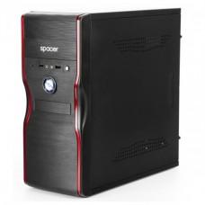 Calculator i3-3220 3.30GHz, 8GB DDR3, 120GB SSD, DVD-RW, Cadou Tastatura + Mouse