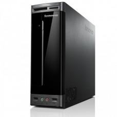 Calculator Lenovo H330 SFF, Intel Core i3-2100 3.10GHz, 4GB DDR3, 250GB SATA, DVD-RW