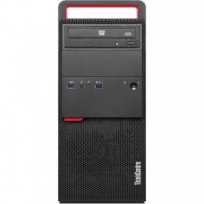 Calculator LENOVO M800 Tower, Intel Core i5-6500 3.20GHz, 4GB DDR4, 120GB SSD, DVD-RW