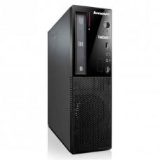 Calculator Lenovo Thinkcentre E73 Desktop, Intel Core i5-4430s 2.70GHz, 8GB DDR3, 500GB SATA, DVD-ROM