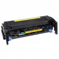 Cuptor ( Fuser ) NOU HP Color LaserJet C8556A 110V/220V