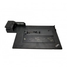 Docking station IBM Lenovo ThinkPad 0B00034