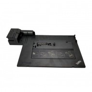 Docking station IBM Lenovo ThinkPad OC10040