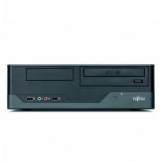 Calculator FUJITSU SIEMENS E3521, Intel Pentium E5800 3.20GHz, 4GB DDR3, 250GB SATA, DVD-RW