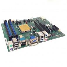 Placa de baza Socket 1150, Fujitsu D3220-A12-GS 2, pentru Fujitsu Esprimo P520 Tower, DDR3, Backplate, Cooler