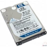 HDD 1TB 2.5 laptop