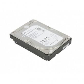 Hard Disk SATA 3TB 3.5 inch , Diverse modele