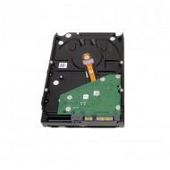 Hard Disk SATA 4TB 3.5 inch, Diverse modele