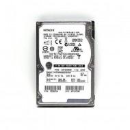 Hard Disk Server 900GB SAS ,10K RPM, 6Gbps, 2.5 Inch, 64MB cache