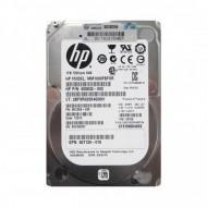 Hard Disk Server HP 1TB SAS 2.5 inch, 7200 RPM, 6GB/s