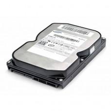 HDD160Gb, 3.5 inch , Diverse modele