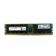 Memorie Server Genuine HP 16GB PC3-14900 DDR3-1866 2Rx4 1.5v ECC Registered 712383-061