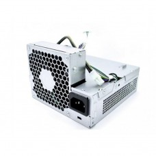 Sursa HP 4300 SFF, 240W