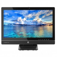 All In One HP EliteOne 800 G1 23 Inch, Intel Core i5-4590S 3.00GHz, 8GB DDR3, 500GB SATA, Grad B