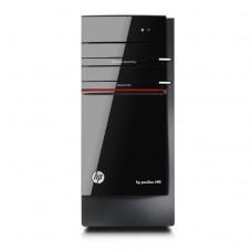 Calculator HP Envy H8 Tower, Intel Core i5-3470 3.20GHz, 4GB DDR3, 500GB SATA, DVD-RW