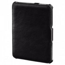 Husa HAMA Portfolio Slim pentru SAMSUNG Galaxy Tab Pro 8.4