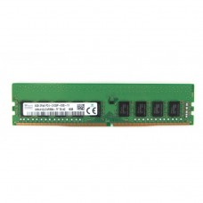 Memorie Server Hynix 8GB 2RX8 PC4-17000E, 2133P