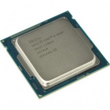 Procesor Intel Core i5-4690T 2.50GHz, 6MB Cache, Socket 1150