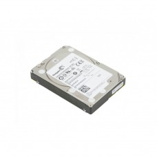 Hard Disk Server SAS 3TB, 3.5 Inch, 7200RPM, Diverse Modele